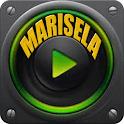 MARISELA - MUSICA- EXITOS icon