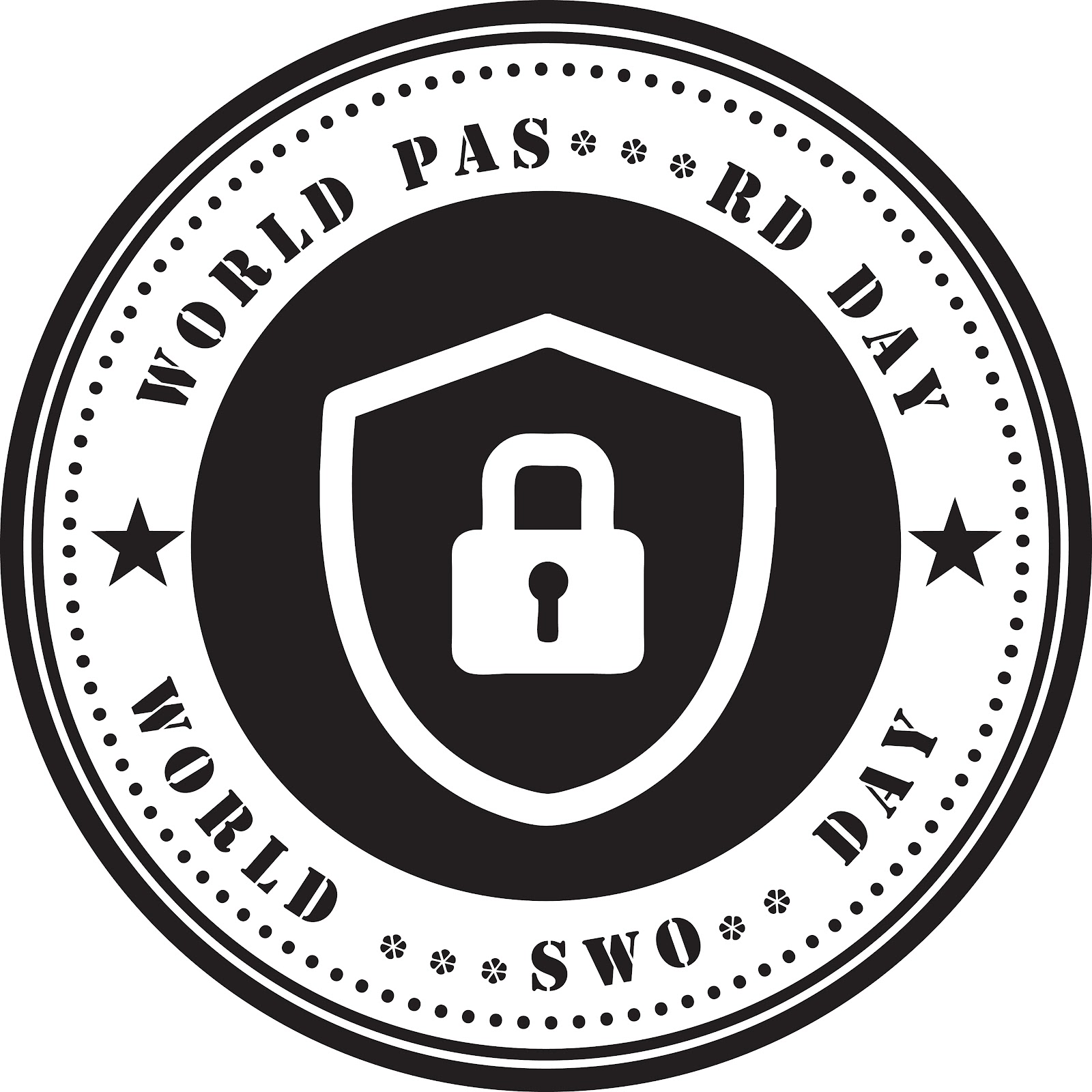 world password day 2