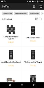 Black Rifle Coffee 2