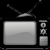 Unduh Semua Saluran TV Indonesia Gratis