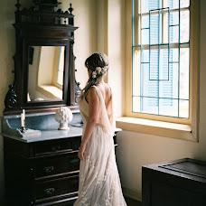 Wedding photographer Giane Lima (gianelima). Photo of 14.07.2016