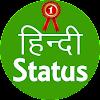 New Hindi Status 2017, Best Status for fb Whatsapp APK