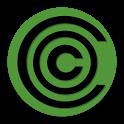 Circulo Odontologico de Ctca icon