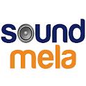Soundmela