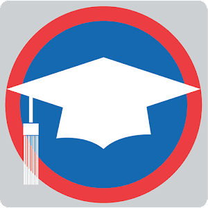 image for American Graduate Reality Check app
