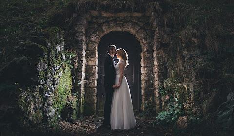 Wedding photographer Sheffield (SimonaElena). Photo of 10.05.2016