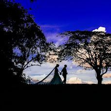 Wedding photographer Jesus Ochoa (jesusochoa). Photo of 17.03.2015
