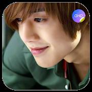 Kim Hyun Joong Wallpapers HD