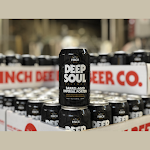 Finch Beer Co's Deep Soul Vol 1: Imperial Porter