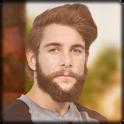 Beard Cam - Photo Editor icon
