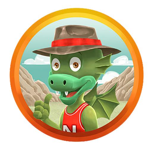 Nedrago Studios avatar image