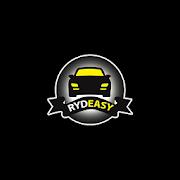 Rydeasy