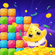 Lucky Popstar - Best Popstar Game To Reward!