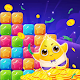 Lucky Popstar - Best Popstar Game To Reward! for PC-Windows 7,8,10 and Mac