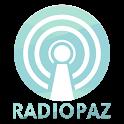 Radio Paz icon