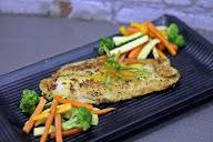 Pro-Diet Kitchen photo 18