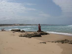 Photo: Coconut Bay
