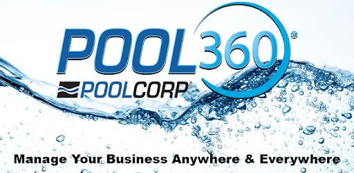 pool360.poolcorp