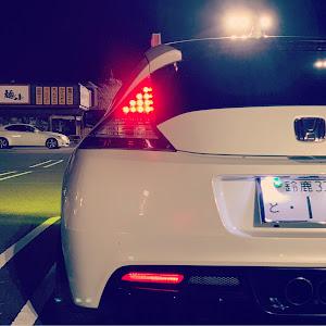 CR-Z ZF1 アルファのカスタム事例画像 澪亜@相互フォローさんの2019年10月13日06:31の投稿