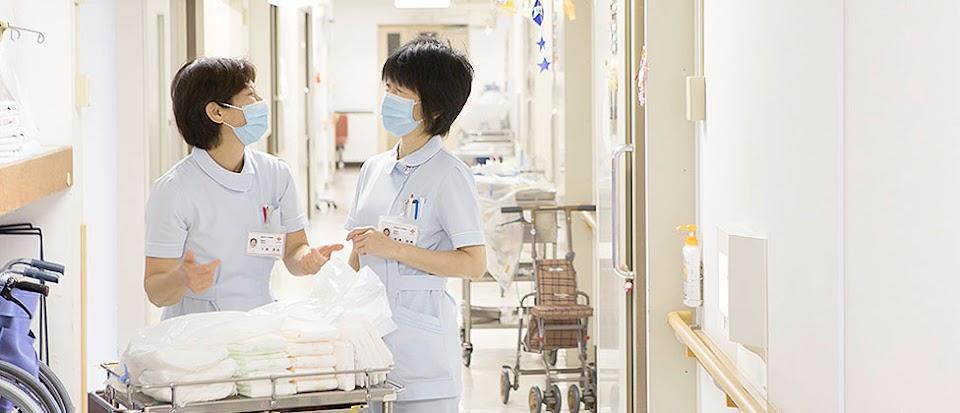 kaibara-redcrosshospital-hero_01