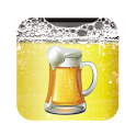 SoberApp  - Alcohol Calculator icon