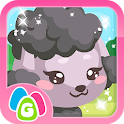 Poodle Play icon