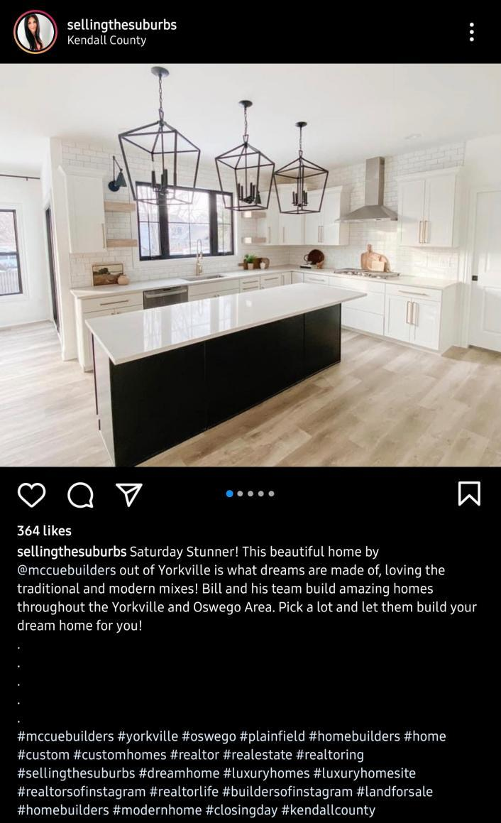 Screenshot_20210325-014641_Instagram
