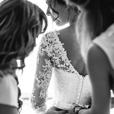 Wedding photographer Georgiy Baturin (FredD). Photo of 26.08.2016