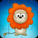 Children Puzzle icon