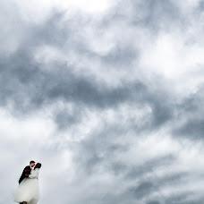 Wedding photographer Galina Shtym (Tigves). Photo of 28.03.2018