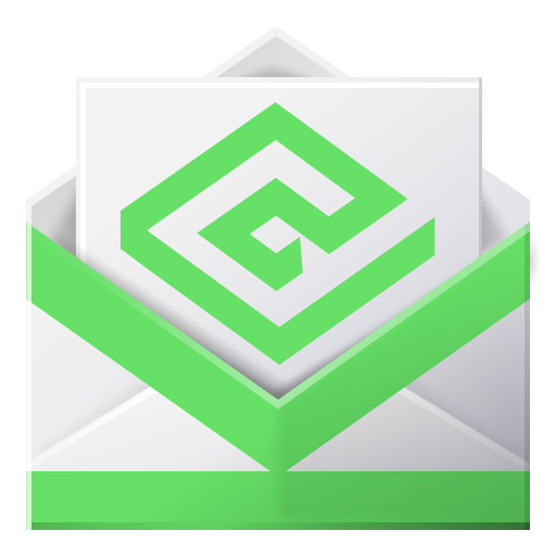 K-@ Mail - Email App - Apps on Google Play