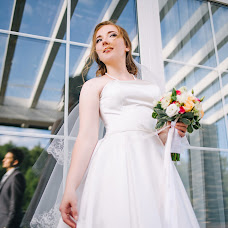 Wedding photographer Iren Panfilova (iirenphoto). Photo of 05.10.2017