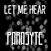 Let Me Hear - Parasyte -the Maxim- OP