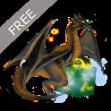 Magic Dosbox Free icon