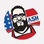 American Smoke House icon