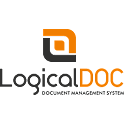 LogicalDOC icon