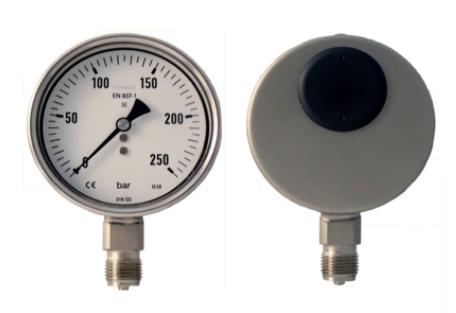 Image result for Vai trò đồng hồ đo áp suất