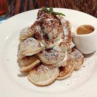Poffertjes Cafe'荷蘭小鬆餅(南西中山店)