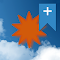 TCW weather icon pack 1 0.50.12 Apk