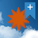 TCW weather icon pack 1 icon