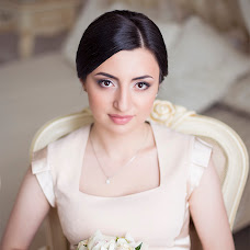 Wedding photographer Lyubov Savchuk (LyubovSavchuk). Photo of 11.08.2014
