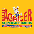 Agricer Supermercados