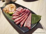 一頭牛日式燒肉・清酒 公益店