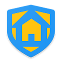Haven: Keep Watch (BETA) icon