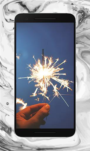 Screen Lock HD 1.3.2 app download 3