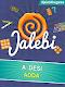 screenshot of Jalebi - A Desi Adda With Ludo Snakes & Ladders