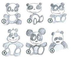 How To Draw Cartoons - screenshot thumbnail 15