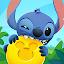 Disney Getaway Blast icon