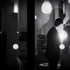 Wedding photographer Sergey Krushko (KRUSHKO). Photo of 18.10.2013