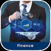 Finance: Learn Finance